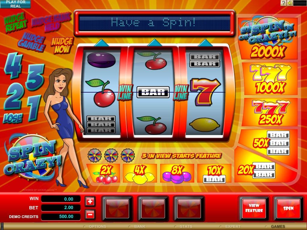 Игровой автомат (Книга Ра) онлайн бесплатно и без регистрации круглые сутки