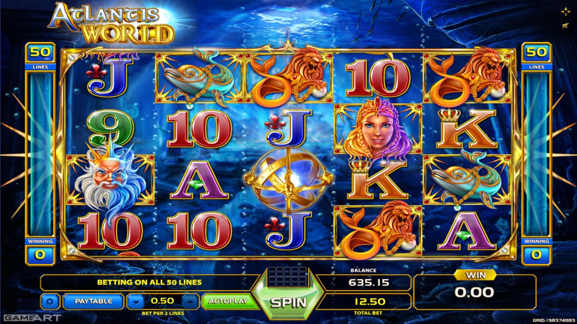 atlantida-kazino-onlayn