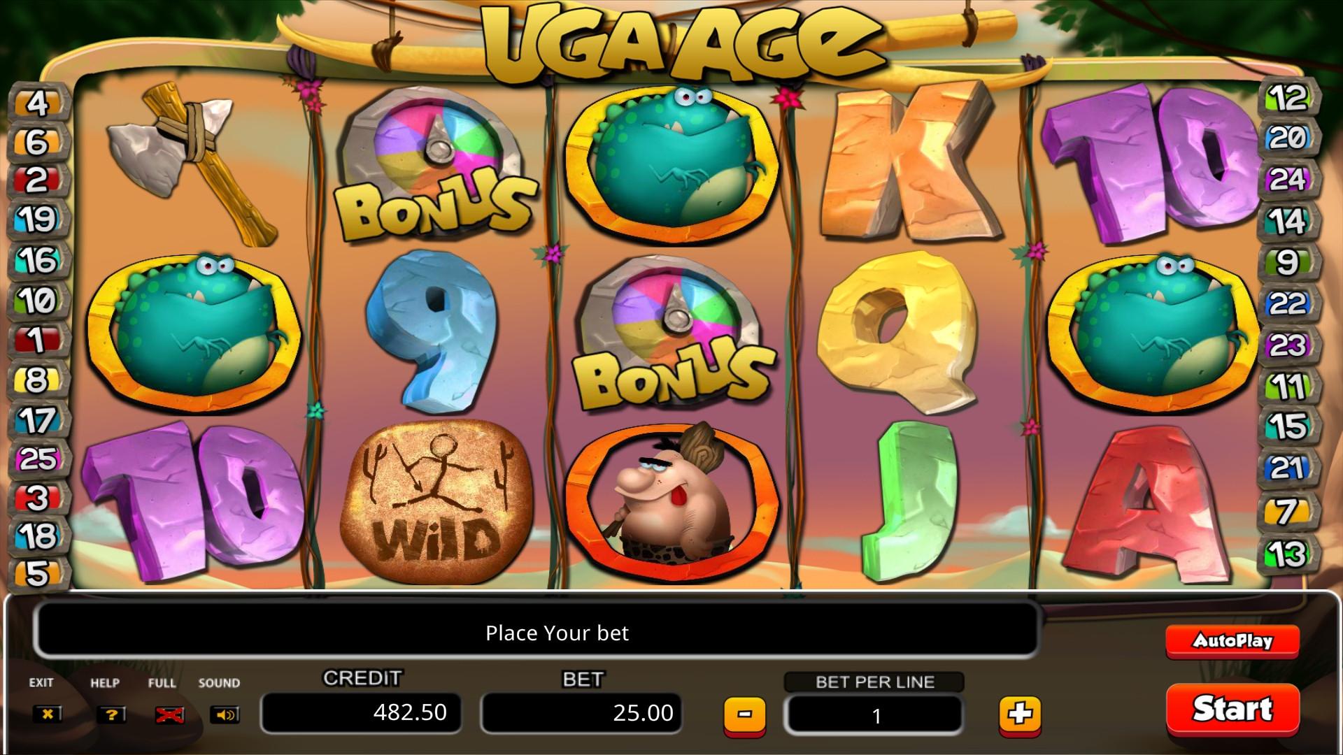 Казино игровые автоматы age 18 играть в игровые аппараты бесплатно без регистрации и sms