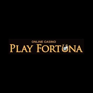 playfortuna biz