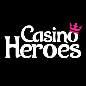 slotsbro casino