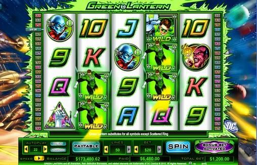 Автоматы Игровые Грин Нет звезд был слишком