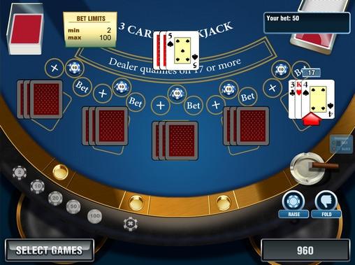 igri-kazino-trehkartochniy-blekdzhek