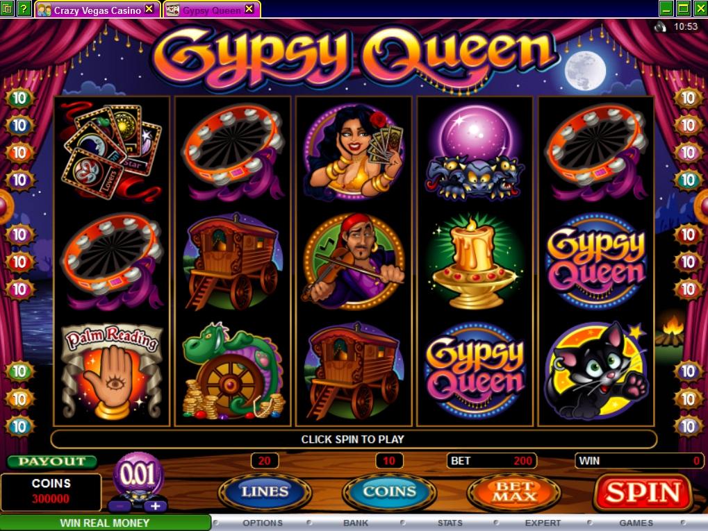Онлайн игровой автомат The Magic Flute Играть бесплатно и