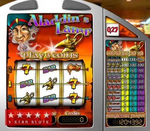 Игровые автоматы лампа алладин foto как обыграть игровые автоматы gaminator