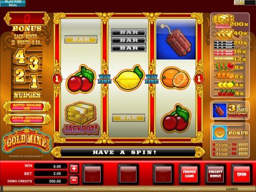 Игровые автоматы крейзи фруттис дырки в скриптах казино