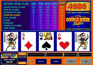 Sun light casino игровые автоматы игровые автоматы играть бесплатно лучшие