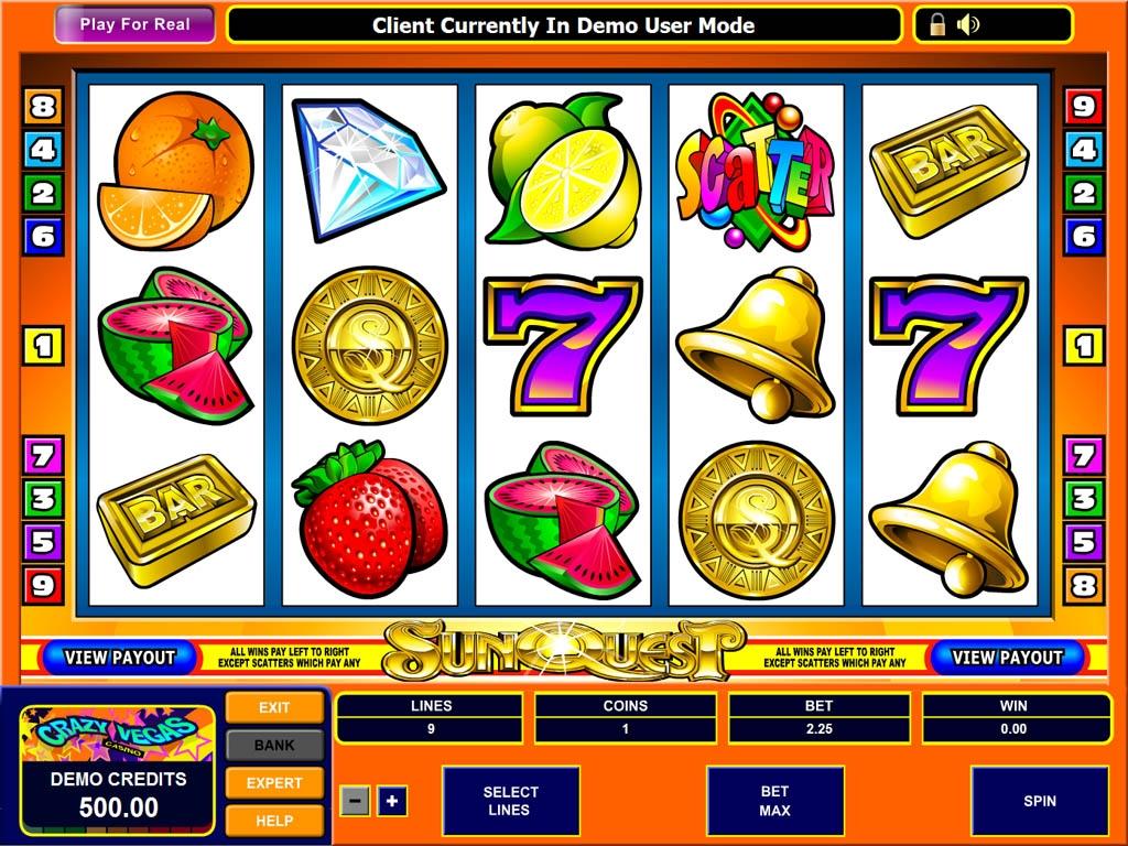 игровой автомат играть azino888 com