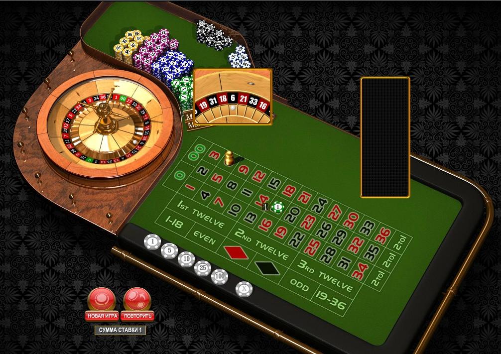 играть в режиме демо игровые автоматы