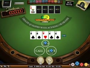 Все казино интернета стаки wmr