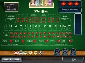 Игровые Автоматы Остров Сокровищ Играть Бесплатно Онлайн