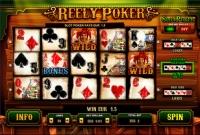 Сайт jokerfon игровые автоматы слот машины, игровые автоматы казино бесплатно эмулятор игровые автоматы 008/08