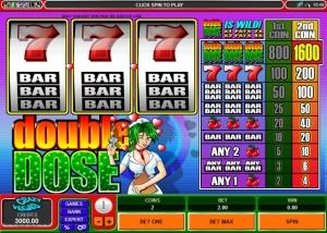 Игровые Автоматы Бублик Играть Бесплатно