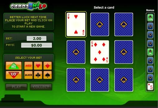 karti-starshe-i-mladshe-kazino