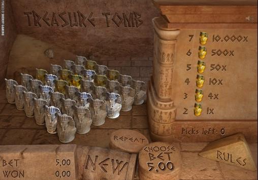 http://games.casinoz.me/images/casino/game/1500/origin/Treasure-Tomb-Sheriff-Gaming_1.jpg
