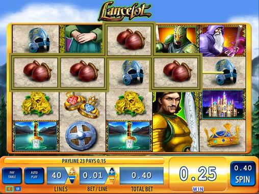 mini-zaklinanie-kazino