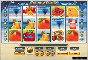 keshdrop-kazino
