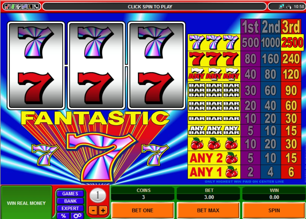 Zoom™ Slot Machine Game to Play Free in Thunderkicks Online Casinos
