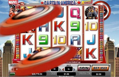 Игры Игровые Автоматы Книга