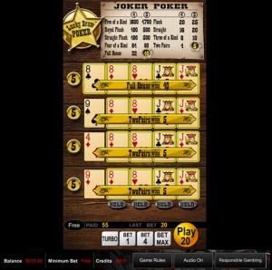 Игровые автоматы прошивка клубника v040216 игровые автоматы 33