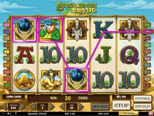 Играть В Онлайн Игры Бесплатно В Игровые Автоматы