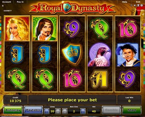 casino movie online free book of ra gaminator