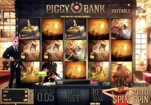 piggi-beng-igrovoy-avtomat-onlayn