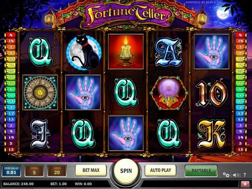 казино онлайн игры webmoney