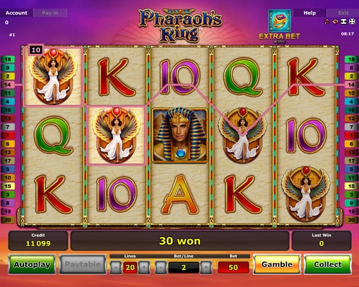 free online slot machines with bonus games no download ring casino