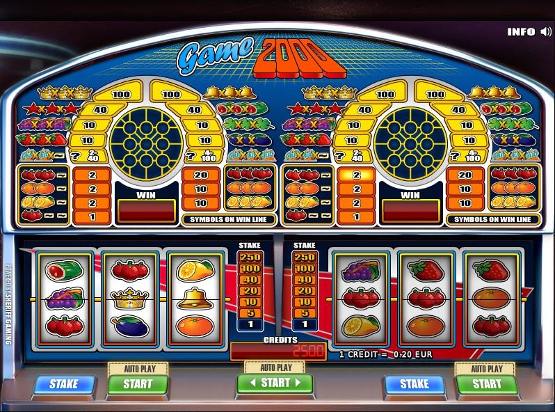 slot game free online jetztspielen 2000