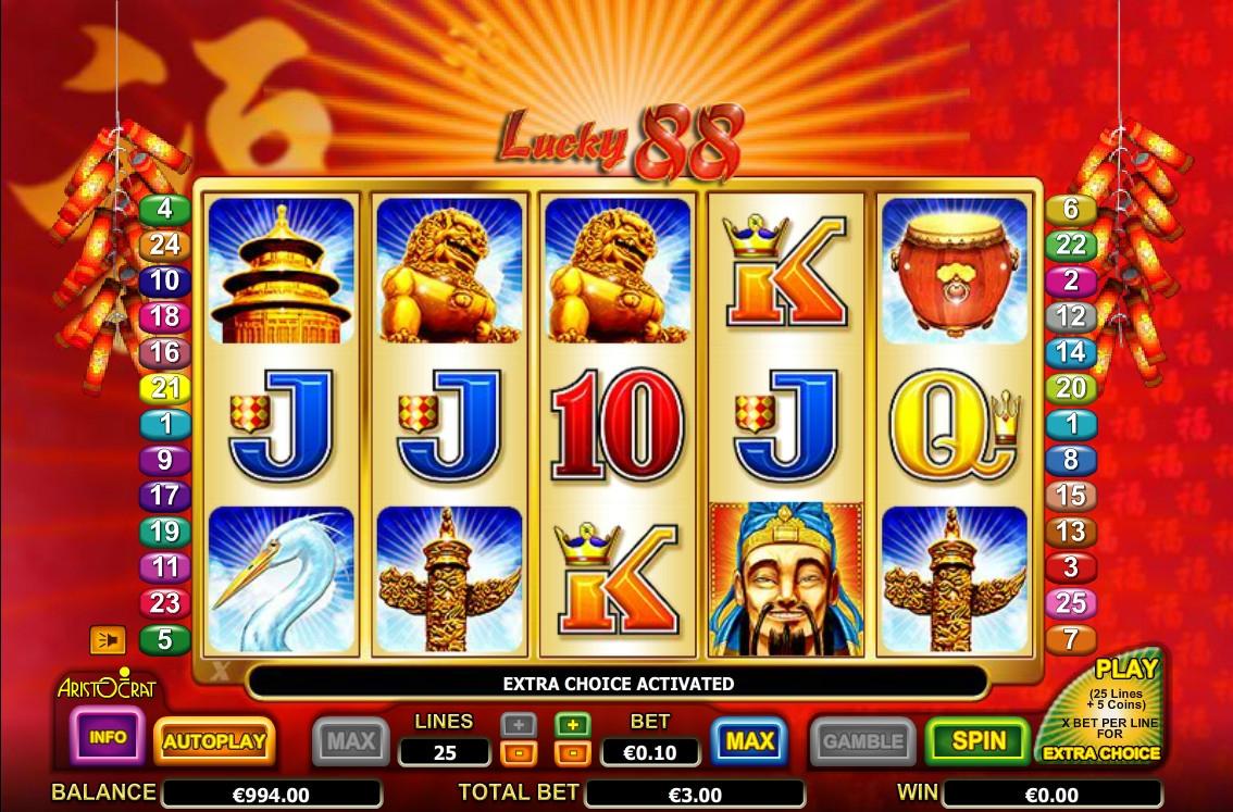 igri-i-kazino-slot-kom