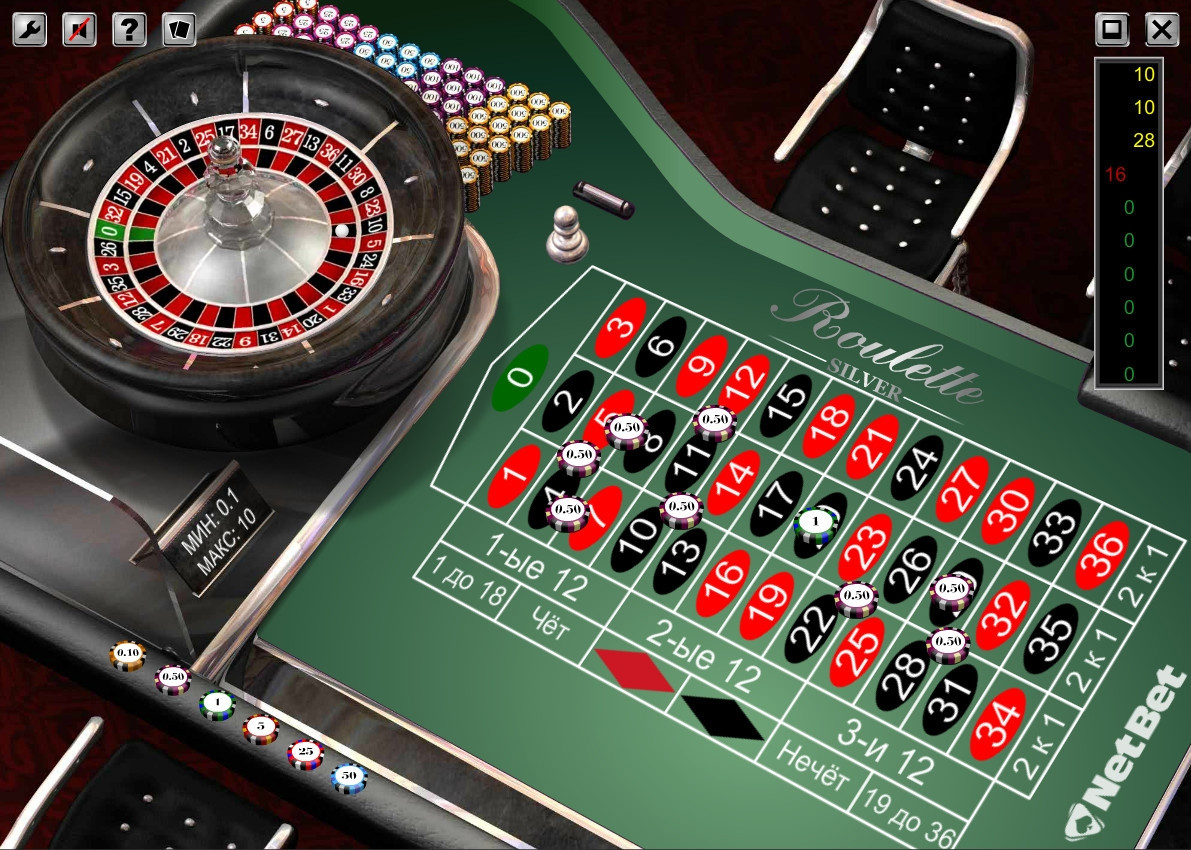 casino online poker european roulette play