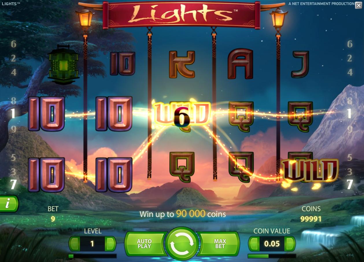 Игровых автоматов играть бесплатно 64
