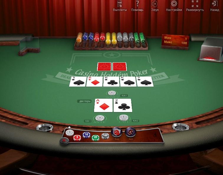 покер Windjammer ойын автоматын желіде тегін ойнаңыз