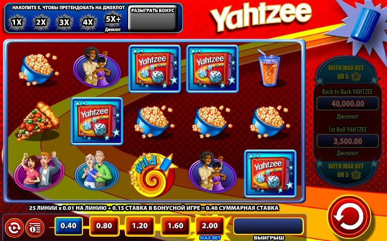 play wms casino games online