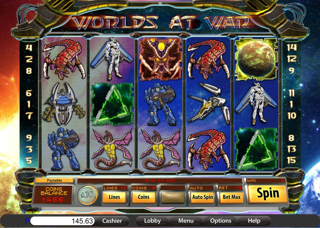 Лучшее рублевые онлайн казино