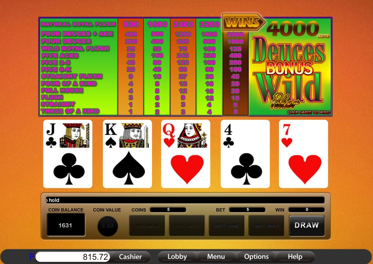 Игровые автоматы без   casinoecom