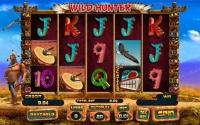 игровые автоматы Дикий охотник (Wild Hunter).  Играть без регистрации.  7.8/10. Играть...