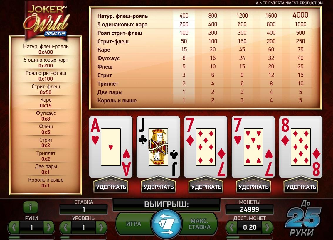 slot casino free online jokers online
