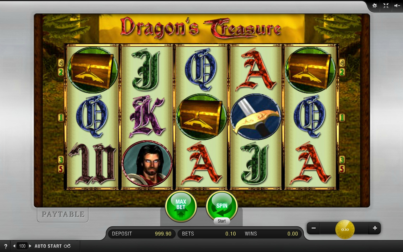 merkur slots online golden casino games
