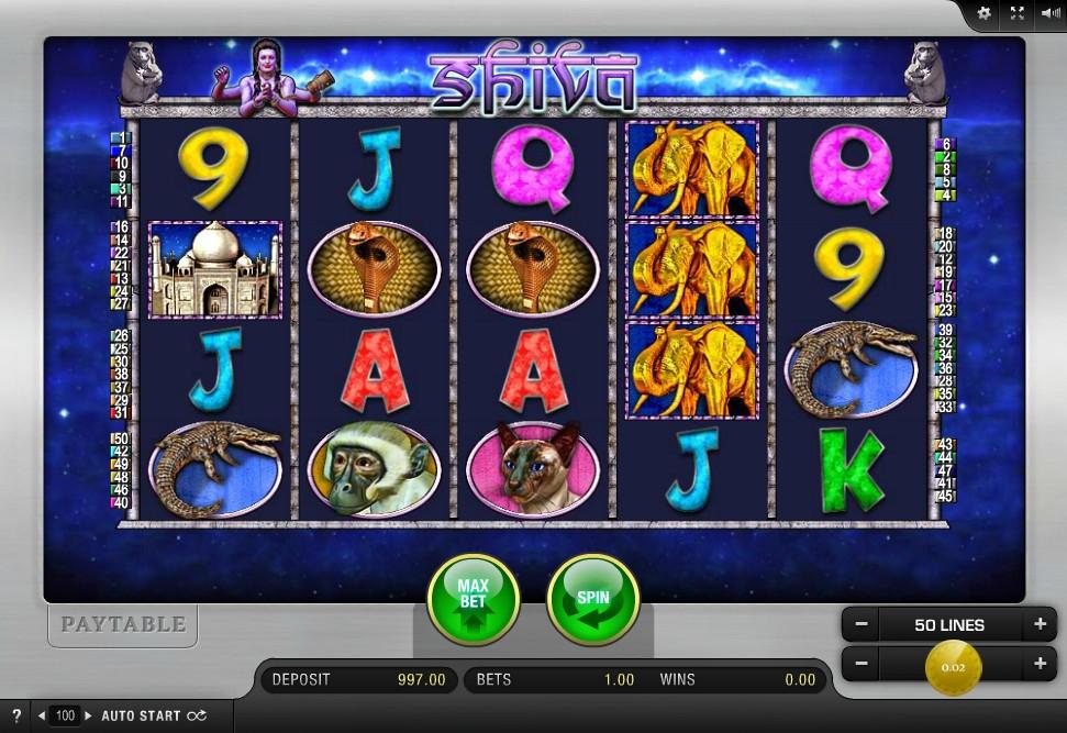 merkur online casino cassino games