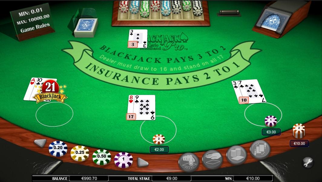 pravila-pasyansa-kazino