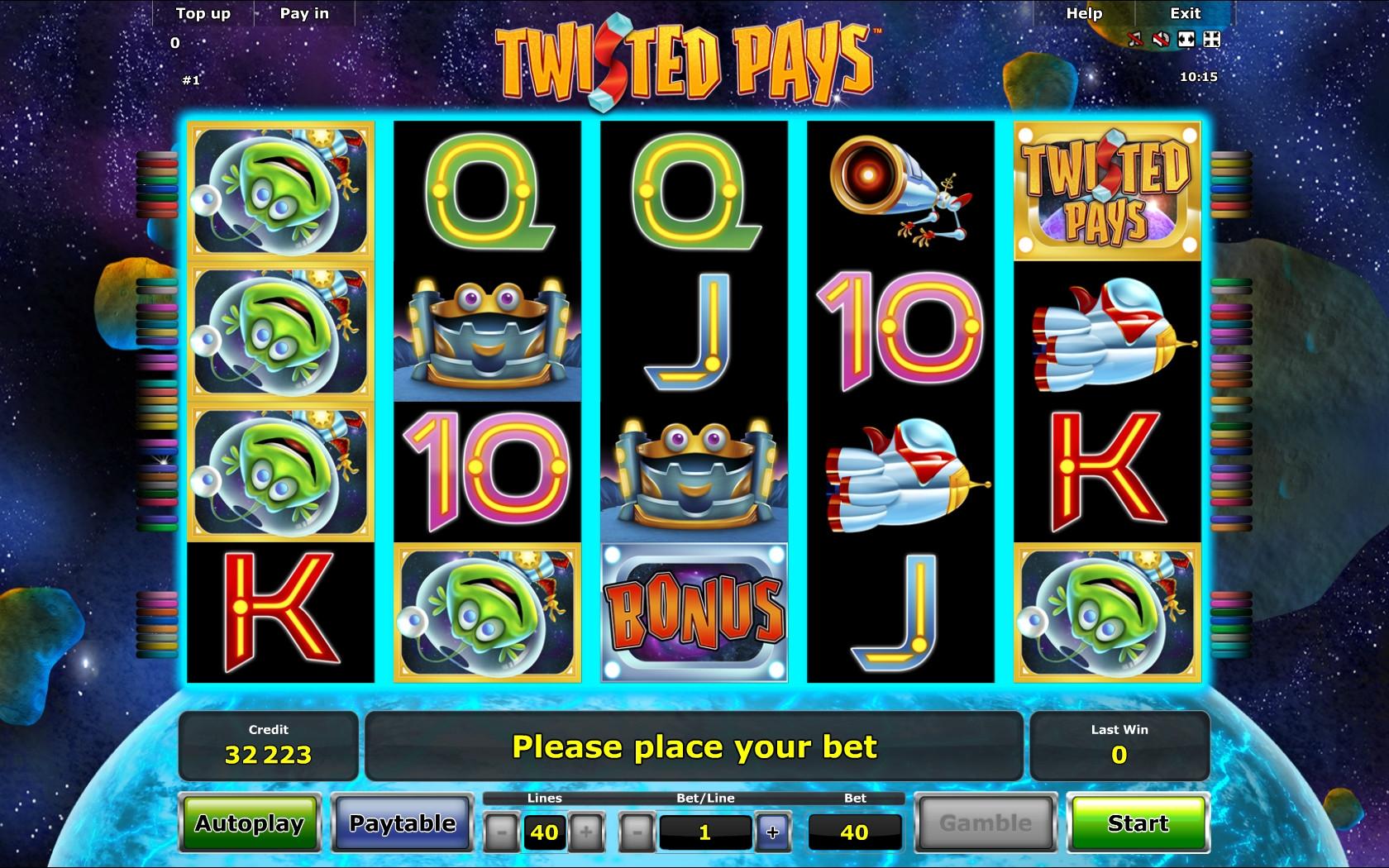 Бесплатно скачать игровые автоматы games.casinoz.me игровые аппараты awp