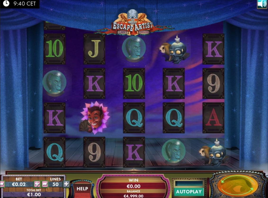бесплатно игра играть казино