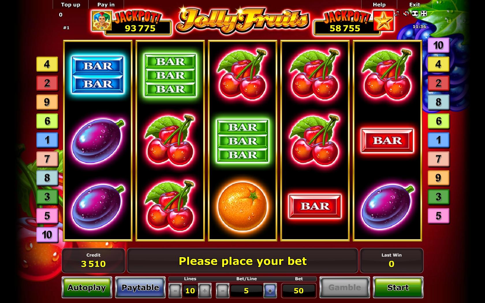Скачать игры казино игровые автоматы