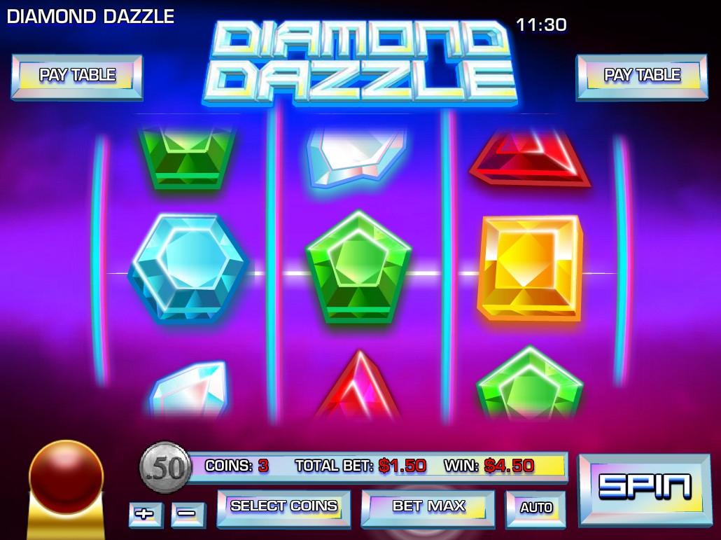 Скачать бесплатную игру игровые автоматы на андроид