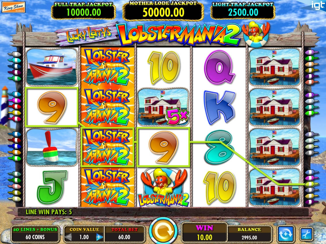 Transferring Wild Slot Machine Games – Play Online for Free
