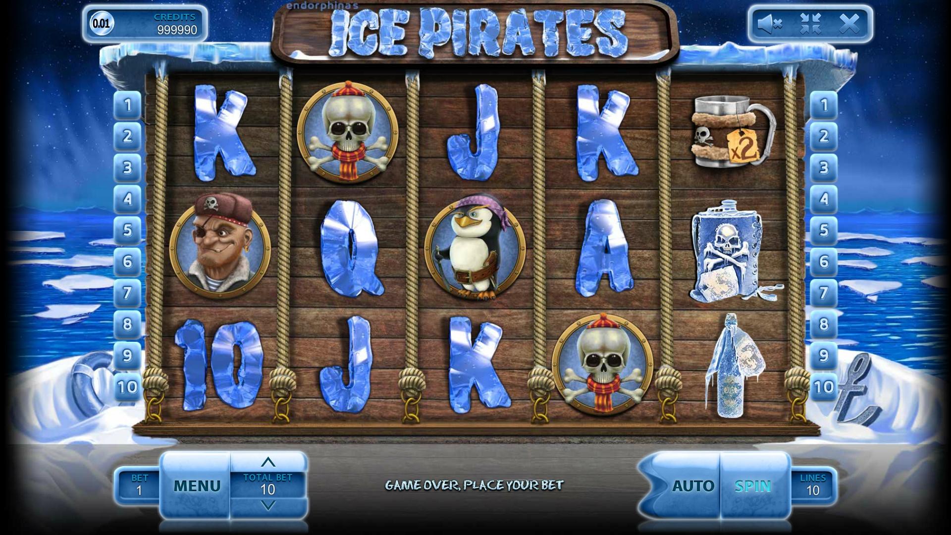 Автоматы игровые играть бесплатно без регистрации ешки