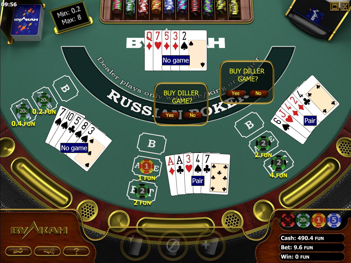 Онлайн казино play fortuna зеркало сайта работающее