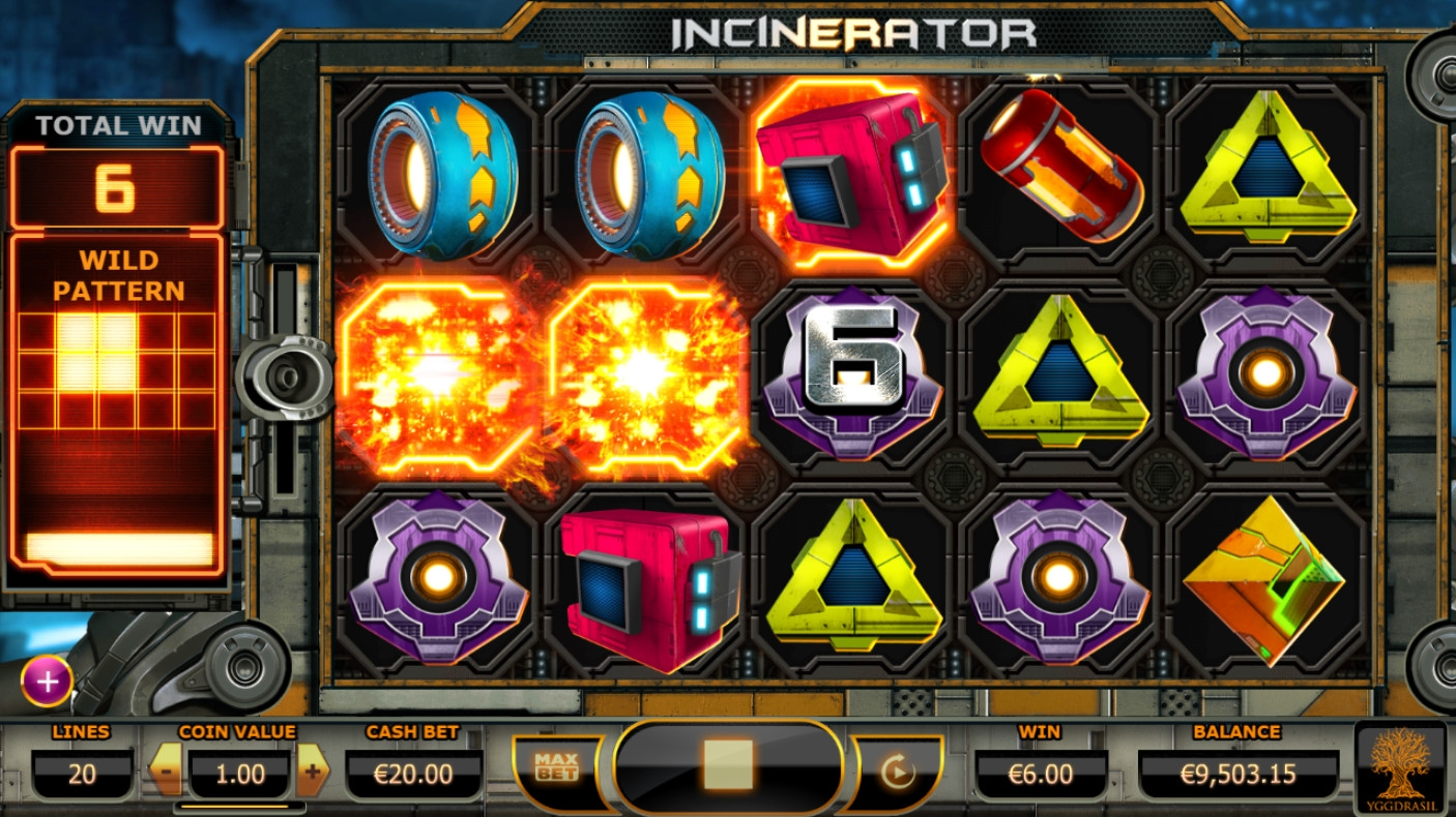 igrovoy-avtomat-incinerator-ot-yggdrasil-gaming